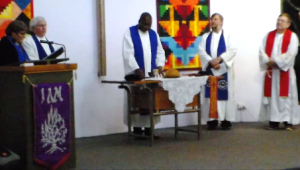 Johnson Makoti Induction 16-5-2015 (5)