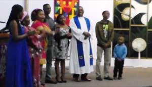Johnson Makoti Induction 16-5-2015 (8)